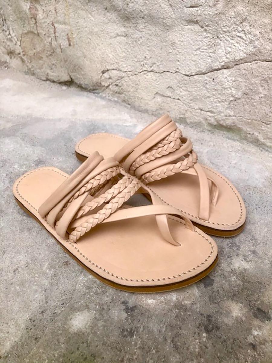 Beiga Sandaler 1c